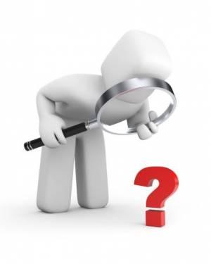 塔羅占卜時問題該如何正確發問?